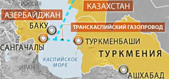 b546fd5e01877 https://energybase.ru/news /industry/na-peregovorah-v-brussele-so-storony-es-proavlen-bolsoj-interes-k-stroitelstv-2018-10-23