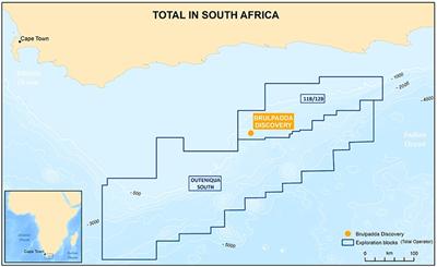 a76a699a34571 https://www.worldenergynews.com/news /south-africa-has-tcf-offshore-gas-potential-698404