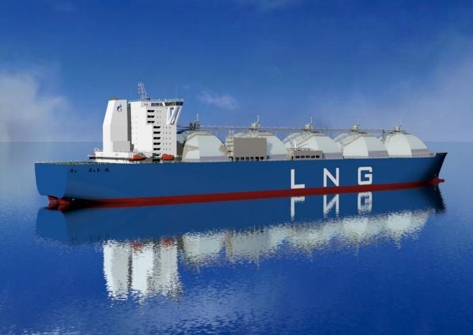 Китай вынес приговор американской газовой отрасли