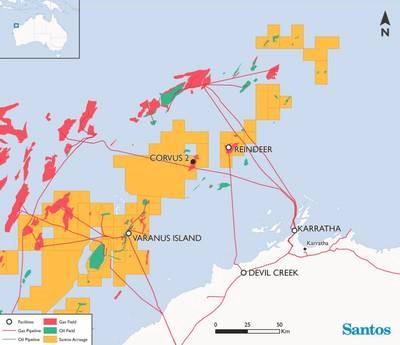 bc7eb207d63ff https://www.worldenergynews.com/news/santos-finds-gas-off-western-australia-700582.  «